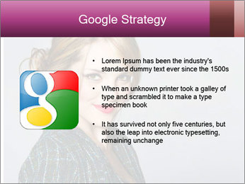 0000080331 PowerPoint Template - Slide 10