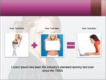 0000080331 PowerPoint Template - Slide 22