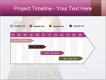 0000080331 PowerPoint Template - Slide 25