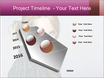 0000080331 PowerPoint Template - Slide 26
