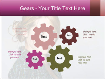 0000080331 PowerPoint Template - Slide 47