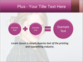 0000080331 PowerPoint Template - Slide 75