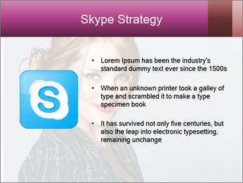 0000080331 PowerPoint Template - Slide 8