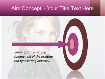 0000080331 PowerPoint Template - Slide 83