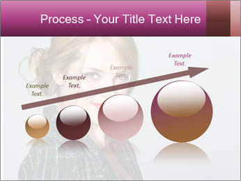 0000080331 PowerPoint Template - Slide 87