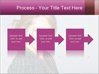 0000080331 PowerPoint Template - Slide 88