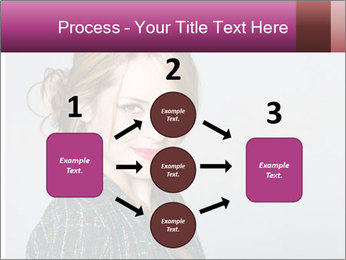 0000080331 PowerPoint Template - Slide 92