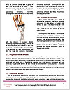 0000080331 Word Templates - Page 4
