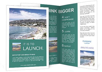 0000080332 Brochure Templates