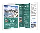 0000080332 Brochure Template
