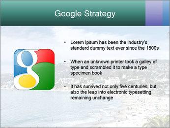 0000080332 PowerPoint Template - Slide 10