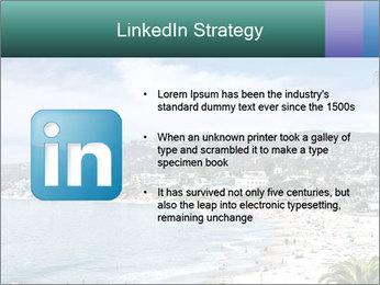 0000080332 PowerPoint Template - Slide 12