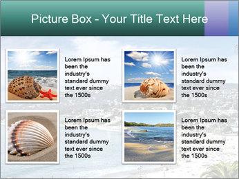 0000080332 PowerPoint Template - Slide 14