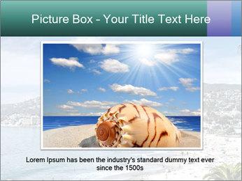 0000080332 PowerPoint Template - Slide 16
