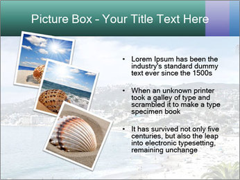 0000080332 PowerPoint Template - Slide 17