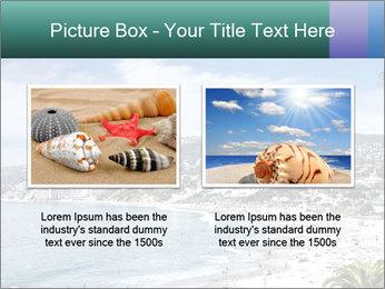 0000080332 PowerPoint Template - Slide 18