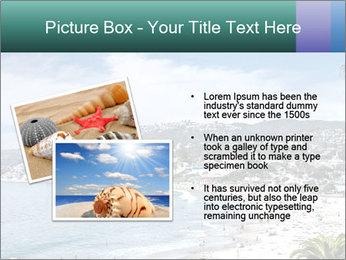 0000080332 PowerPoint Template - Slide 20