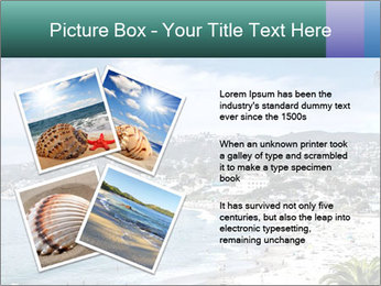 0000080332 PowerPoint Template - Slide 23