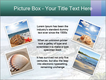 0000080332 PowerPoint Template - Slide 24