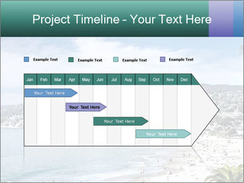 0000080332 PowerPoint Template - Slide 25