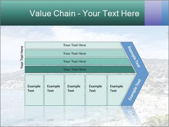 0000080332 PowerPoint Template - Slide 27