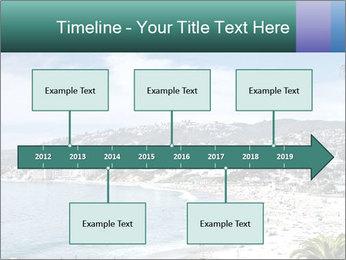 0000080332 PowerPoint Template - Slide 28