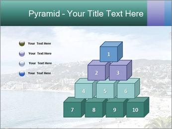 0000080332 PowerPoint Template - Slide 31