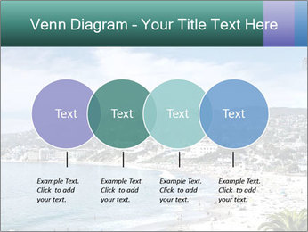 0000080332 PowerPoint Template - Slide 32