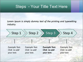 0000080332 PowerPoint Template - Slide 4