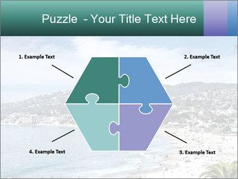 0000080332 PowerPoint Template - Slide 40