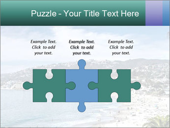 0000080332 PowerPoint Template - Slide 42