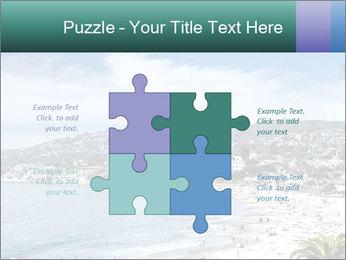 0000080332 PowerPoint Template - Slide 43