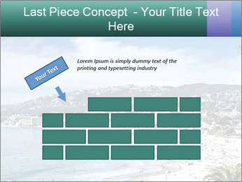 0000080332 PowerPoint Template - Slide 46