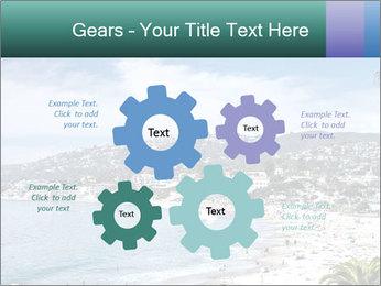 0000080332 PowerPoint Template - Slide 47