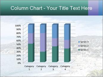 0000080332 PowerPoint Template - Slide 50