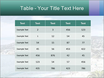 0000080332 PowerPoint Template - Slide 55