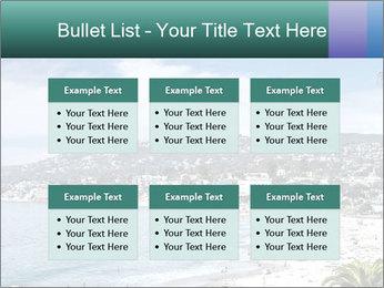 0000080332 PowerPoint Template - Slide 56