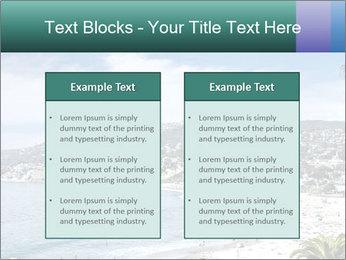 0000080332 PowerPoint Template - Slide 57
