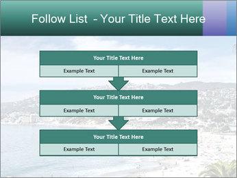 0000080332 PowerPoint Template - Slide 60