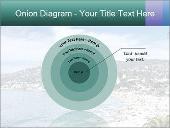0000080332 PowerPoint Template - Slide 61