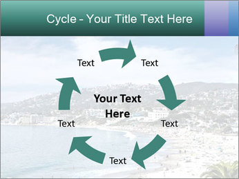 0000080332 PowerPoint Template - Slide 62