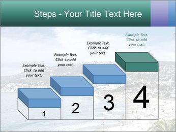 0000080332 PowerPoint Template - Slide 64