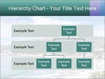 0000080332 PowerPoint Template - Slide 67