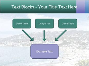 0000080332 PowerPoint Template - Slide 70