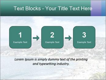 0000080332 PowerPoint Template - Slide 71