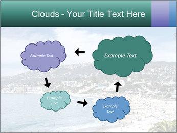 0000080332 PowerPoint Template - Slide 72