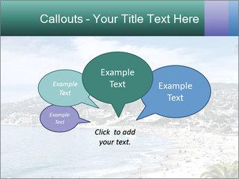 0000080332 PowerPoint Template - Slide 73