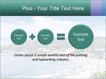 0000080332 PowerPoint Template - Slide 75