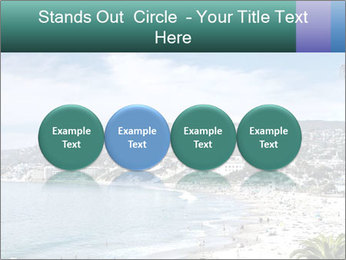 0000080332 PowerPoint Template - Slide 76