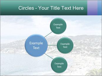 0000080332 PowerPoint Template - Slide 79